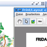 Print Layout Plugin